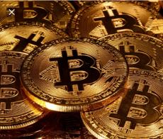 Thumbnail of Bitcoin mining