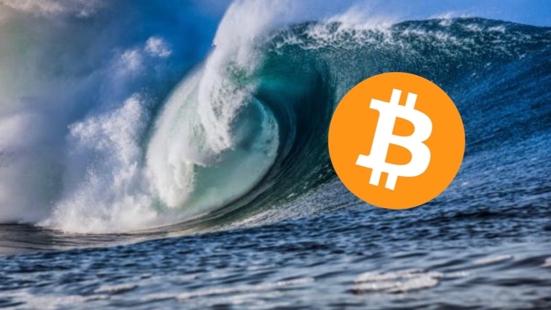 Thumbnail of Bitcoin: The Last Cycle