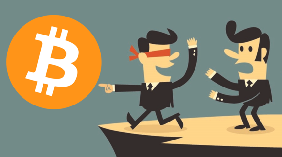 Thumbnail of Avoiding These Bitcoin Mistakes Will Change Your Life