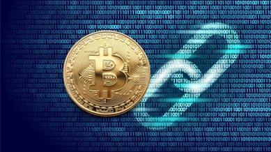 Thumbnail of 3 Things You Must Keep Private to Secure Your Bitcoin