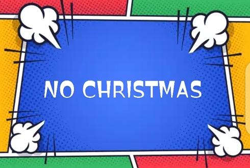 Thumbnail of Christmas