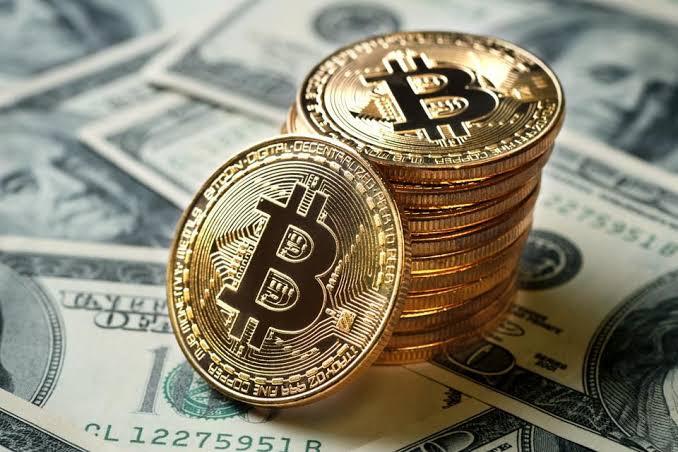 Thumbnail of 1BTC= 1MILLION USD SOON ‼️