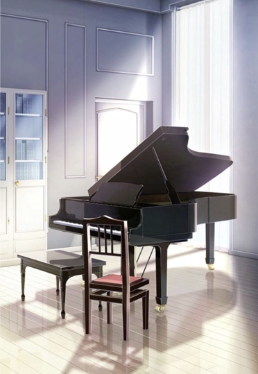 Thumbnail of ピアノ
