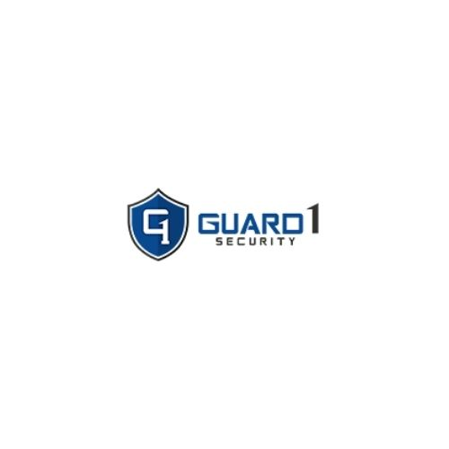Thumbnail of High-Level Private Event Security Melbourne | Guard 1 Security