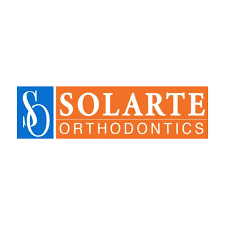 Thumbnail of Take Time To Select The Orthodontists