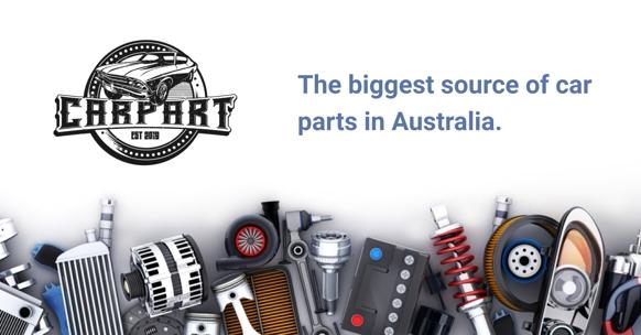 Thumbnail of Best Performance Parts Brisbane