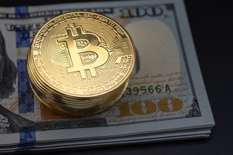 Thumbnail of Earn Bitcoin For Free [2021 proven]