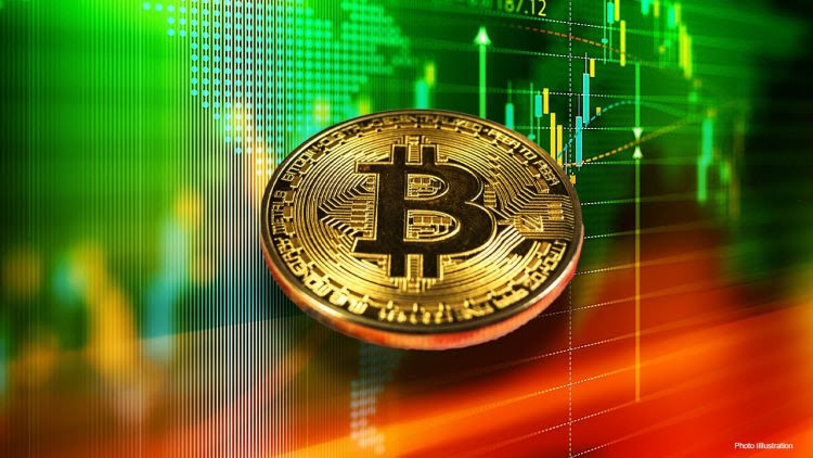 Thumbnail of Bitcoin Whales Accumulate 60,000 Bitcoins In A Day. What Happens Now?