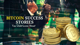 Thumbnail of The #1 reason why a cryptocurrency succeeds or fails