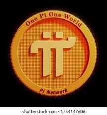 Thumbnail of Pi network