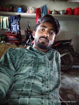 Thumbnail of I am from Bangladeshi