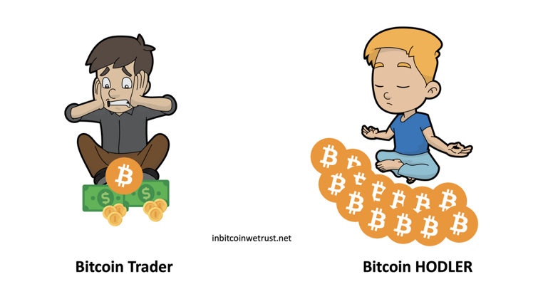 Thumbnail of The Best Strategy to Take Full Advantage of Bitcoin Is Also the Simplest One