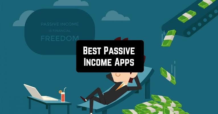 Thumbnail of Apps That Make You Money