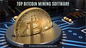 Thumbnail of BEST Bitcoin Mining Software(apps) free. For you!!!!!