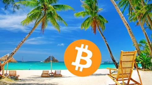 Thumbnail of Why Growing Your Crypto Passive Income is So Important TODAY!