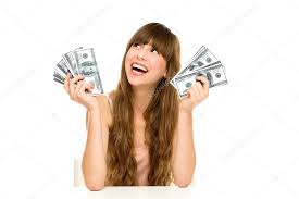 Thumbnail of Online Games that give real money fast