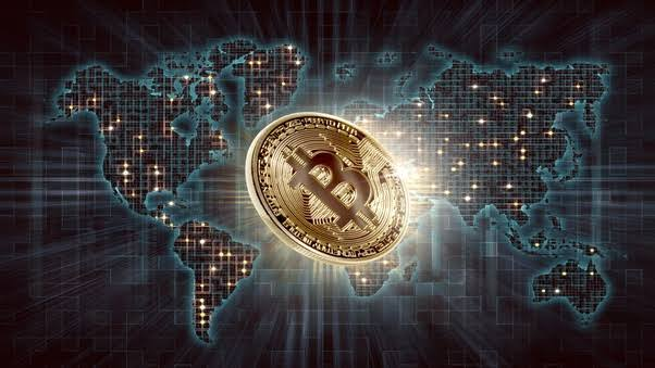 Thumbnail of Bitcoin Made You Rich, Now What?