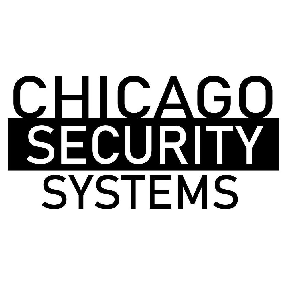 Thumbnail of Chicago Security Systems   Home Security Business Security