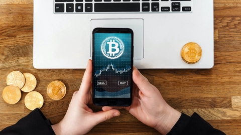 Thumbnail of Bitcoin Is Not for You if You Suffer From One of These 4 Problems