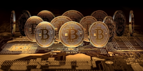 Thumbnail of What is Bitcoin?