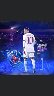 Thumbnail of Neymar