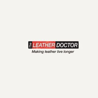 Thumbnail of Leather Lounge Restoration Moonee Ponds   The Leather doctor Melbourne North West