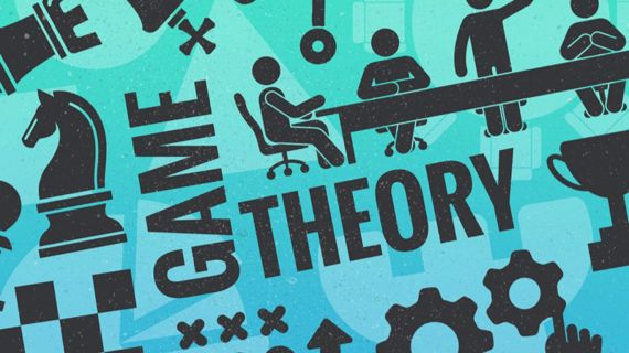 Thumbnail of What is Game Theory, and How Does it Apply to Bitcoin?
