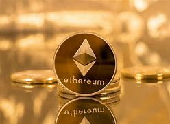 Thumbnail of Ethereum