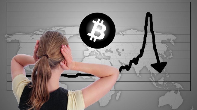 Thumbnail of Hesitating To Buy Bitcoin by Fear of a Bear Market? 4 Proven Tips To Profit No Matter What.