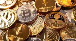 Thumbnail of Bitcoin
