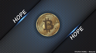 Thumbnail of Like It or Not, Bitcoin Is Our Best Hope for a Better World in the Future