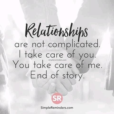 Thumbnail of Relationship