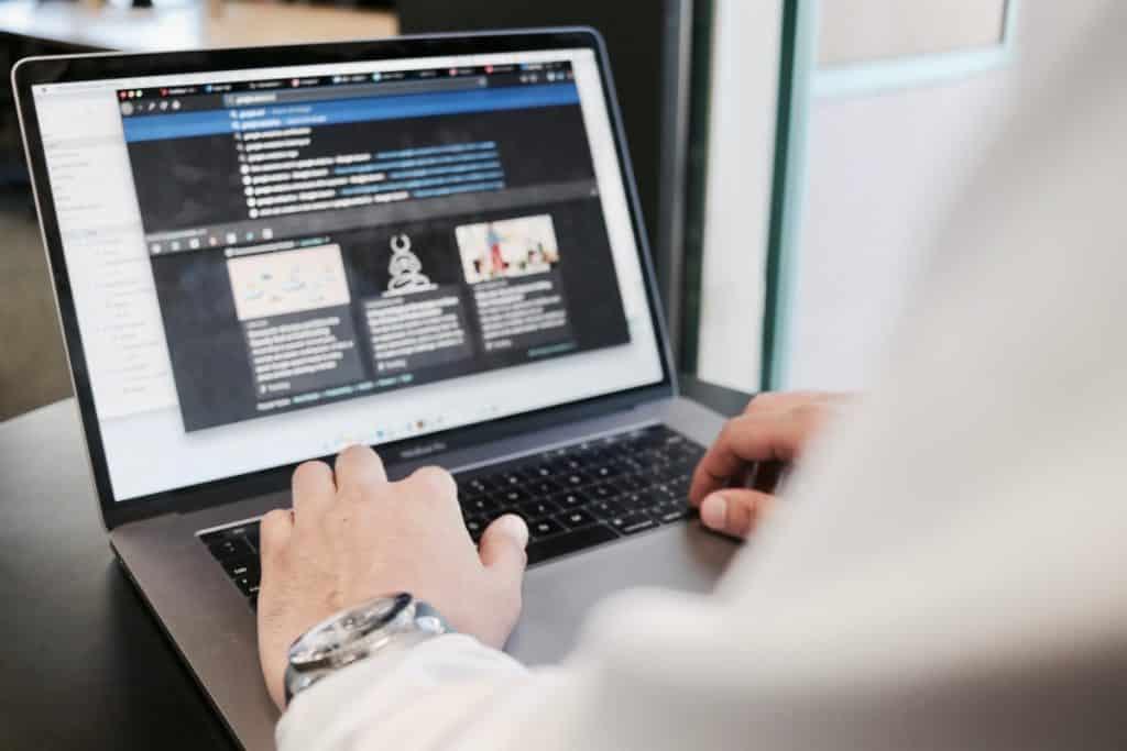 Thumbnail of Online Marketing -  Actual SEO Media, Inc.