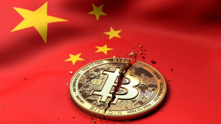 Thumbnail of China FUD: Are We Done Yet?