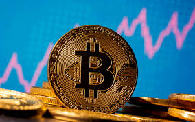 Thumbnail of Want to earn free Bitcoin