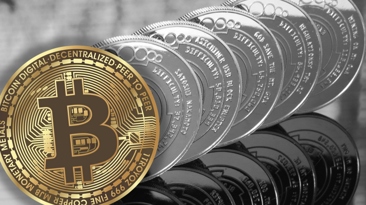Thumbnail of The Bitcoin Revolution Would Be Meaningless Without the Preservation of These 5 Key Values