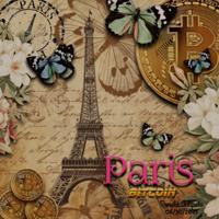 Thumbnail of Paris (Bitcoin)