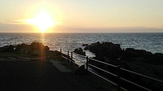 Thumbnail of Miura Peninsula(Jōgashima)