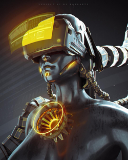 Thumbnail of cyber