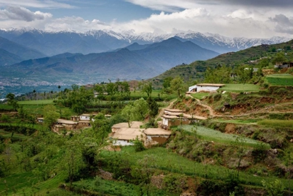 Thumbnail of Swat Valley